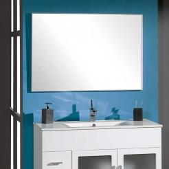 Espelho de casa de Banho Ronda