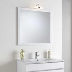 Espelho de casa de Banho Bora