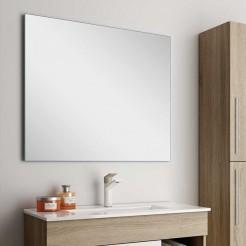 Espelho de Casa de Banho Marte