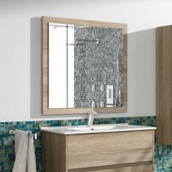 Espelho de casa de Banho Noelia