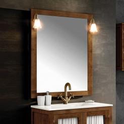 Espelho de casa de Banho Sofia