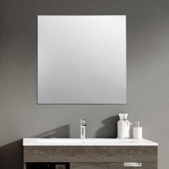 Espelho de casa de Banho Slim