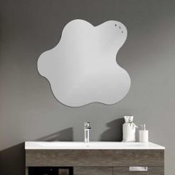 Espelho de casa de Banho Flórida-3 75 cm