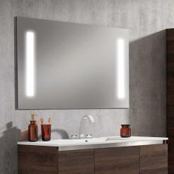 Espelho Led Fashion para casa de Banho