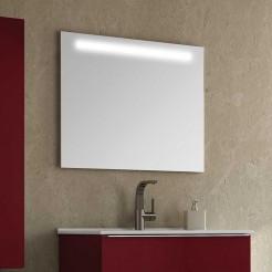 Espelho Led Elite para casa de Banho