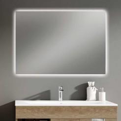 Espelho Led Light para casa de Banho