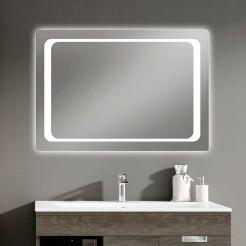 Espelho Led Tóquio para casa de Banho
