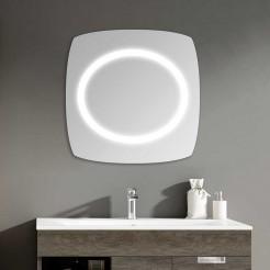 Espelho Led Eclipse para casa de Banho