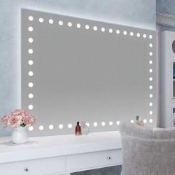 Espelho Led Sevilla para Casa de Banho