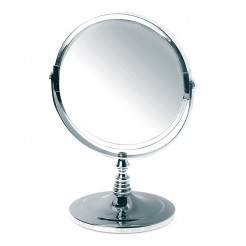 Espelho de Aumento X5 15 cm Sophie