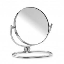 Espelho de Aumento X5 15 cm Chloe