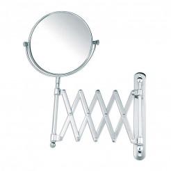 Espelho Telescópico de Aumento X5 17 cm Nicole