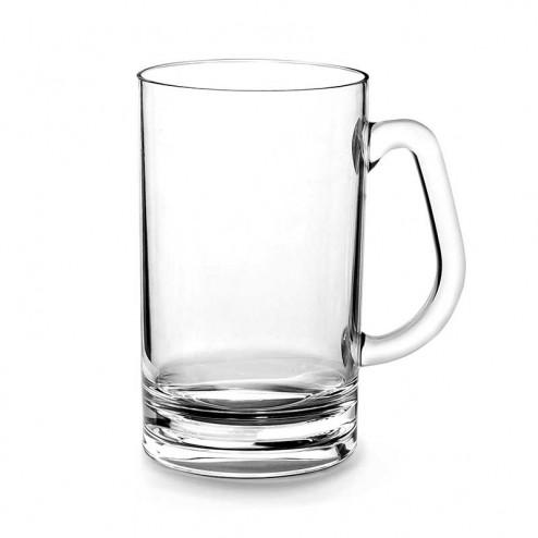 Set 6 Jarros De Cerveja