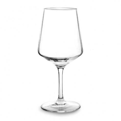 Conjunto 6 Taças Vinho Tinto