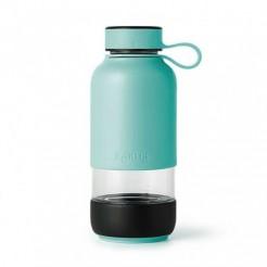 Bottle To Go