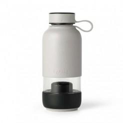 Bottle To Go com Filtro