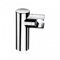 Suporte Redondo para torneira de banheira: