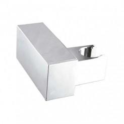 Suporte Quadrado para torneira de banheira: