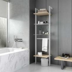 Composição Casa de Banho A