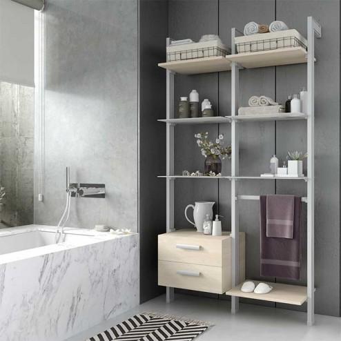 Composição Casa de Banho D