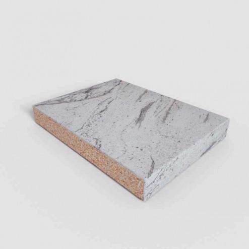 Bancada Pós-formada Pedra Tripura