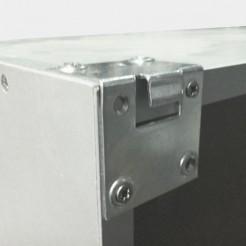 Cabide módulo (2 PÇS)