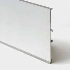 Soquete De Alumínio Cozinha