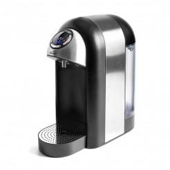 Dispensador de água Instant