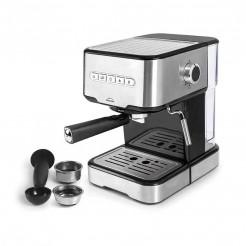 Cafeteira Espresso Sence