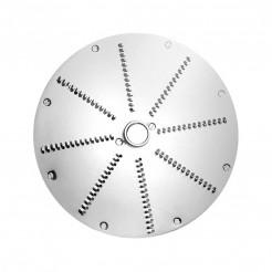 Disco de ralador de 3 mm