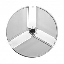 Disco de corte de 2 mm