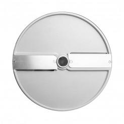 Disco de corte de 4 mm
