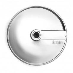 Disco de corte de 8 mm