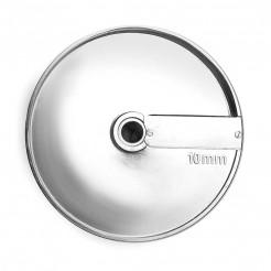 Disco de corte de 10 mm