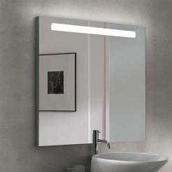 Espelho de casa de banho LED Pegasus