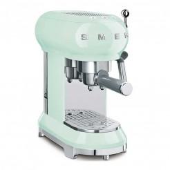 Café expresso 50's Estilo Verde