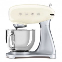 Robô de Cozinha 50's style creme