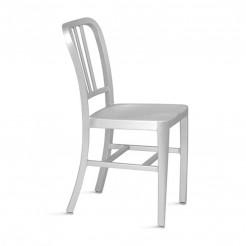 Cadeira De Cozinha Modelo-Íris