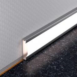 Soquete Decorativo com Luz do diodo Emissor de luz 12V 10W