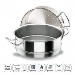 Panela A Vapor Chef-Classic