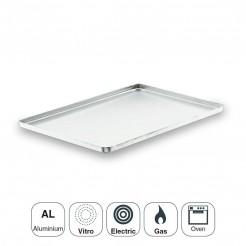 Bandeja Forno Chef-Alumínio