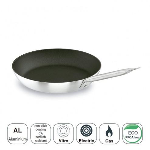 Frigideira Chef-Tricamadas Alumínio