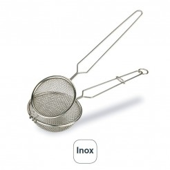 Ninhos de Arame Inox U. P.