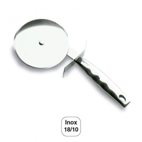 Cortapizza Inox 18/10 com Alça
