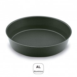 Molde Alumínio Alto