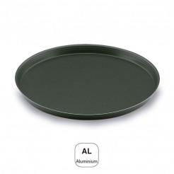 Molde Pizza Alumínio