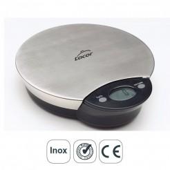 Balança Electrónica de Cozinha 5 kg