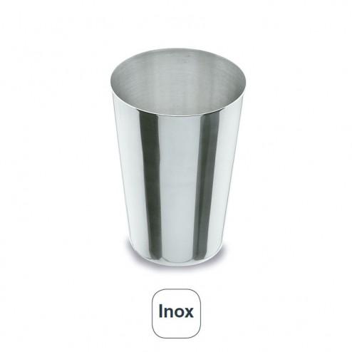 Copo 30 cl Inox