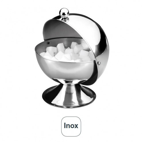 Açúcar Mesa Inox