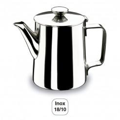 Cafeteira Inox 18/10 Classic